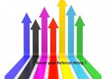 employee referral   Search Results   Recruiter Zone